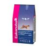 Eukanuba Mature & Senior Small & Medium Breed