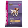 Eukanuba Puppy Rich in Lamb & Rice 2 x 12 kg