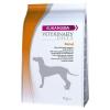 Eukanuba Veterinary Diet 12kg Eukanuba VETERINARY DIETS Renal száraz kutyatáp