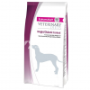 Eukanuba Weight & Diabetic Controll 12 kg