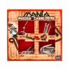 Eureka Puzzle Mania - Red