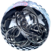 Eureka Racing drót 14 ördöglakat