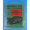 Eureka XXL Towing cable for modern Soviet Tanks (T-72, T-80, T-90)