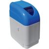 Euro-Clear BlueSoft-K50-VR1 Vízlágyító beépített by-passal