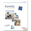 Euro Nyelvvizsga Kft. Eurocity Student's Book B2 2.0 *Új