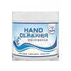 Eurol HANDCLEANER WHITESTAR (600 ML)
