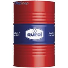 Eurol HYKROL HLP 46 (210 L) Hidraulikaolaj hidraulikaolaj