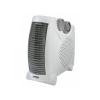 Eurom hősugárzó ventillátoros VK2001 1000-2000 Watt