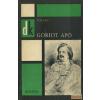 Európa Goriot apó (1966)