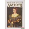 Európa Könyvkiadó Amber