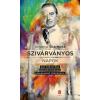 Európa Könyvkiadó Antonio Skármeta: Szivárványos napok