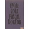 Európa Pascal doktor