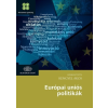 Európai uniós politikák