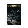 Europe Live At Sweden Rock - 30th Anniversary Show (Blu-ray)