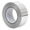Europlast LA-50 Alumínium ragasztószalag 50mm 50m