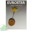 Eurostar BIZTONSÁGI ZSINÓR STOPPER B-XS méret méret
