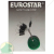 Eurostar BIZTONSÁGI ZSINÓR STOPPER C-M méret