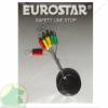 Eurostar BIZTONSÁGI ZSINÓR STOPPER D-M méret