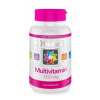Eurotrade Pharma Bioheal Multivitamin tabletta 70 db