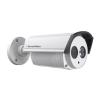 EuroVideo EVC-TV-ID1080PAW8 TVI kompakt kamera, 1080p, 8 mm opt., ICR, WDR, 40 m EXIR, IP66, 12 VDC/3 W -40°C - +60°C
