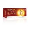Eurovit d-vitamin 2000 ne tabletta 60 db