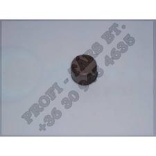 EV mágnesszelep porvédőgumi elektromos alkatrész