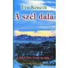 Eva Keneth A SZÉL DALA