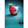EVE EVE & ADAM - ÉVA ÉS ÁDÁM - FŰZÖTT
