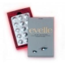 Evelle tabletta 60 db táplálékkiegészítő
