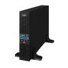 Ever UPS EVER POWERLINE RT 1000