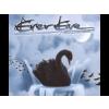 EverEve Stormbirds (Reissue) (Digipak) (CD)