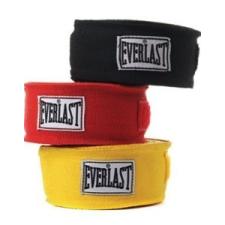 Everlast Elasztikus bandázs EVERLAST 4454 boksz és harcművészeti eszköz