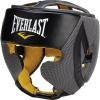 Everlast Fejvédő, arccsontvédős EVERLAST EVERCOOL