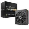 EVGA 850W SuperNOVA 850 G2 Moduláris 80+Gold (220-G2-0850-X2)