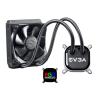 EVGA CLC 120 Liquid / Water CPU Cooler