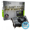 EVGA GeForce GTX 1050 2GB DDR5 Gaming (Superclocked)
