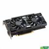 EVGA GeForce GTX 1050 Ti SSC GAMING ACX 3.0 4GB videokártya /04G-P4-6255-KR/