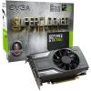 EVGA GeForce GTX 1060 SC GAMING 6GB GDDR5 192bit PCIe (06G-P4-6163-KR) Videokártya 06G-P4-6163-KR