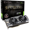 EVGA GeForce GTX 1070 SC GAMING ACX 3.0 8GB GDDR5 256bit PCIe (08G-P4-6173-KR) Videokártya 08G-P4-6173-KR