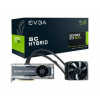 EVGA GTX1070Ti 8GB SC HYBRID (08G-P4-5678-KR)