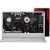 Evolis Primacy Simplex Expert egyoldalas kártyanyomtató opciók nélkül, USB & Ethernet, bővíthető