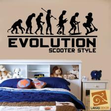 Evolution Roller 2 falmatrica roller