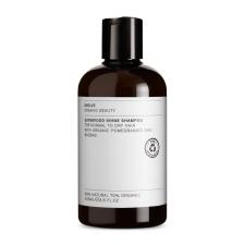 Evolve Organic Beauty Evolve Organic Beauty Természetes csillogás hajsampon 250 ml sampon