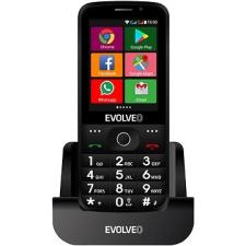 Evolveo EasyPhone AD EP-900 mobiltelefon