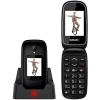 Evolveo EasyPhone FD EP-700