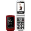 Evolveo EasyPhone FG EP-750