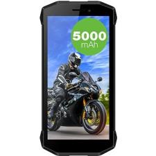 Evolveo StrongPhone G5 mobiltelefon
