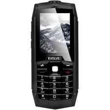 Evolveo StrongPhone Z1 mobiltelefon