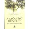 Excalibur Könyvkiadó A GYÓGYÍTÓ KÉPZELET /BELSŐ ERŐFORRÁSAINKKAL A RÁK ELLEN