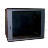 Excel Fali rack szekrény 1R 15U 600X450